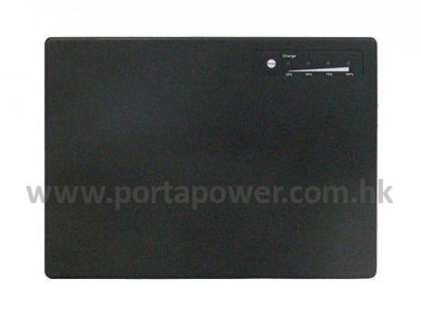 SCEPTRE NOTEBOOK S5200S5500 DRIVER WINDOWS 7 (2019)
