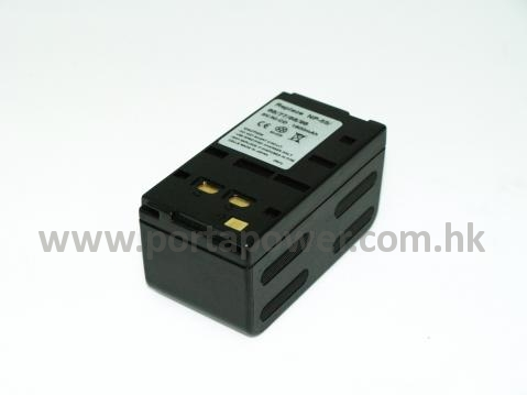 NP-77H Digital Replacement Camera and Camcorder Battery for sony NP-33 NP-77HD NP-55 NP-66H NP-98 NP-98D NP-77 NP-78 NP-66 NP-68 NP-55H NP-C65 NP-67