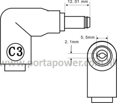 batteries for laptop computer comcarder digital camera power tool rh portapower com