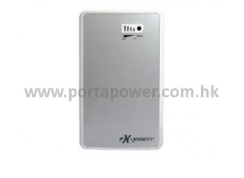 batteries for laptop computer,comcarder,digital camera,power
