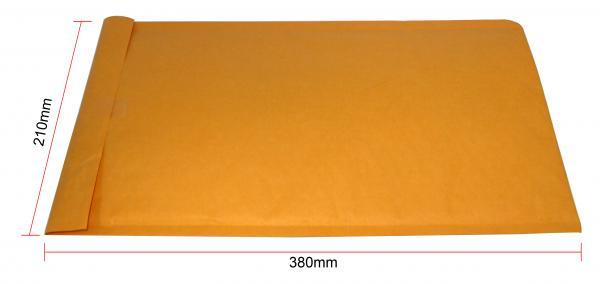 compaq presario cq56-104sa. Standard B